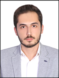 Photo ofعلیرضا مهری
