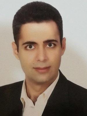 Photo ofاحسان پناهی